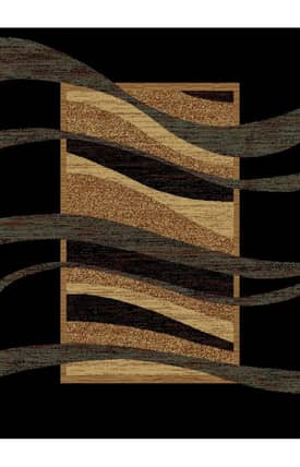 United Weavers Concepts Swinger Rug