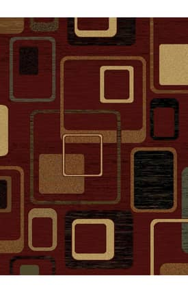 United Weavers Concepts Interlude Rug