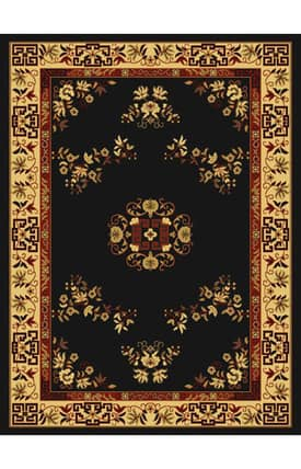 United Weavers Savannah Habersham Rug