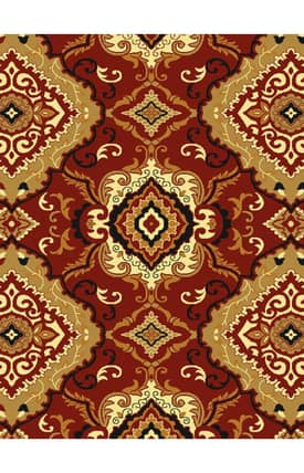 United Weavers Savannah Manchester Rug