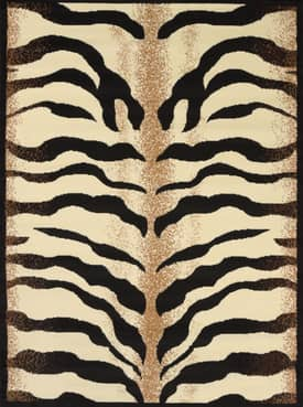 United Weavers Legends Stripes Rug