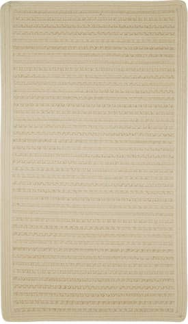 Capel Seaport 0086 Rug