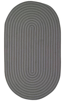 Capel Riverside Knit Braid 0256 Rug