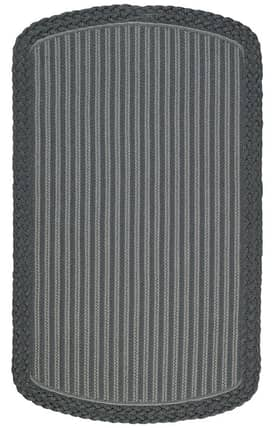Capel Riverside Rope Border 0258 Rug