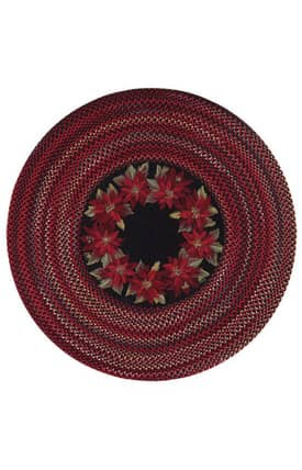 Capel Holiday Flores 0609 Rug