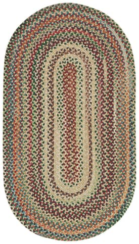 Capel Sherwood Forest 980 Rug