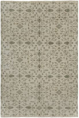 Capel Heavenly 1084 Rug