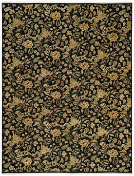 Capel Boca Park Wildflowers Rug
