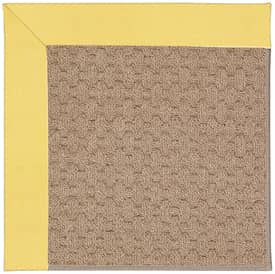 Capel Zoe Grassy Mountain 2 Rug