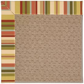 Capel Zoe Grassy Mountain 17 Rug