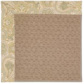 Capel Zoe Grassy Mountain 21 Rug