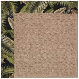 Capel Zoe Grassy Mountain 22 Rug