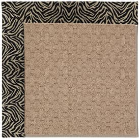 Capel Zoe Grassy Mountain 31 Rug