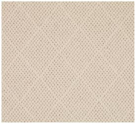 Capel Shoal White Wicker Outdoor Rug