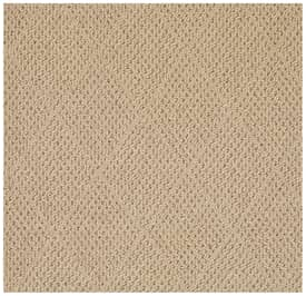 Capel Shoal Cane Wicker Outdoor Rug