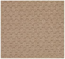 Capel Shoal Grassy Mountain Outdoor Rug