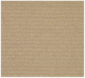 Capel Shoal Sisal Outdoor Rug