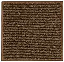 Capel Shoal Java Sisal Outdoor Rug