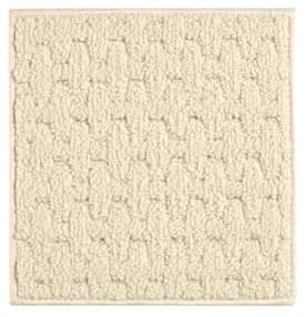 Capel Shoal Sugar Mountain Outdoor Rug