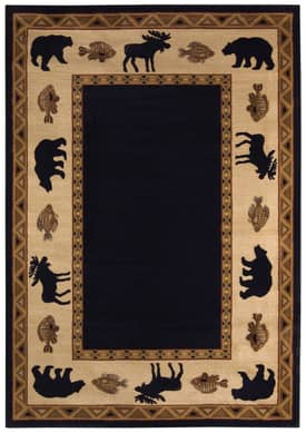 Capel Cottage Grove 2365 Rug