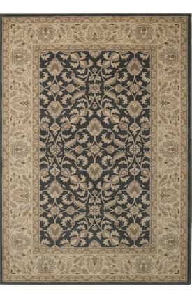 Capel Quiescent Classic Rug