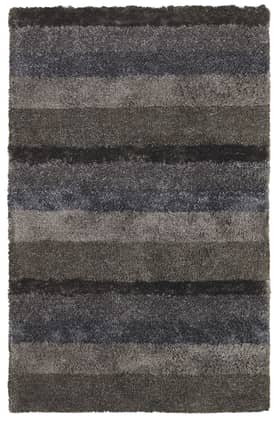 Capel City View Skyline Rug