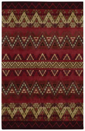 Capel Fort Apache 3057 Rug