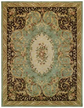 Capel Evelyn 3068 Rug