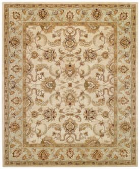Capel Monticello Meshed Rug