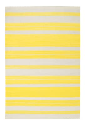 Capel Jagges Stripe 3624 Rug