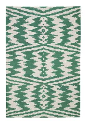 Capel Junction 3625 Rug