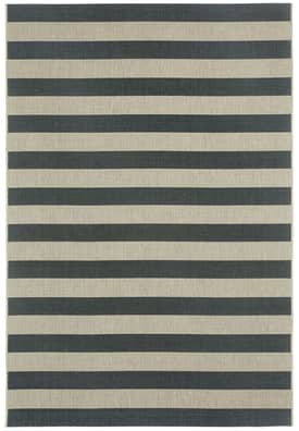 Capel Elsinore Stripe Rug
