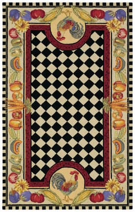 Capel The Dell 6028 Rug