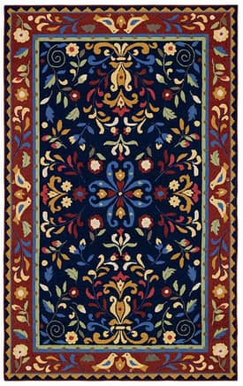 Capel Amish Country 6040 Rug