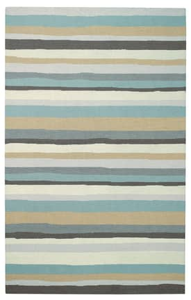 Capel Intrique Stripe Rug