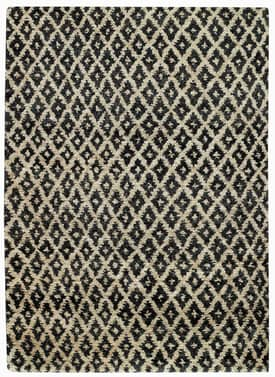 Capel Cypress Diamonds Rug