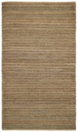 Capel Cypress Loop Rug