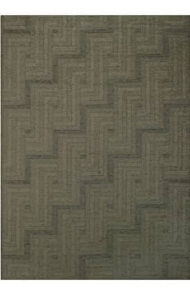 Capel Walkover Step Outdoor Rug