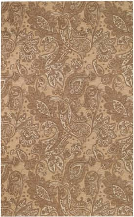 Capel Sweet William 6955 730 Rug