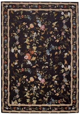 Capel Festival Of Flowers 6960 Rug