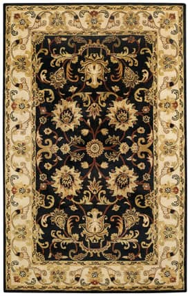 Capel Guilded 9205 Rug