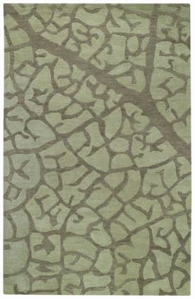 Capel Brock Haven Walkstone Rug