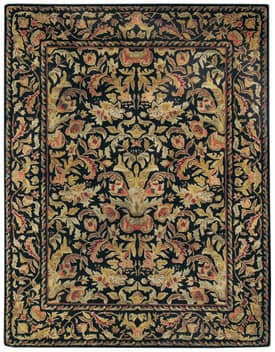 Capel Garden Farms 9250 300 Rug