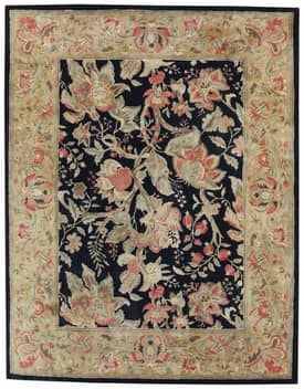 Capel Garden Farms 9250 350 Rug