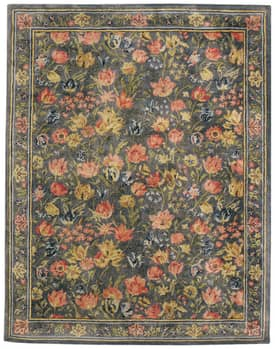 Capel Garden Farms 9250 450 Rug