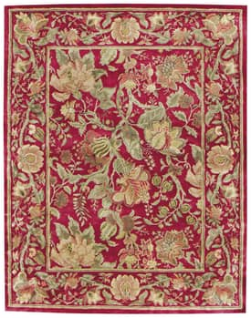 Capel Garden Farms 9250 550 Rug