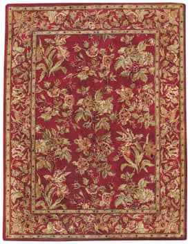Capel Garden Farms 9250 575 Rug