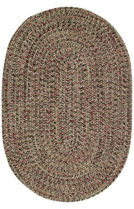 Capel Mill Creek 0850 Rug