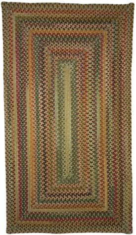 Capel Sherwood Forest 0980 Rug