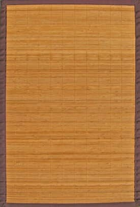 Anji Mountain Bamboo Villager Rug